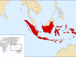 indonesia-world