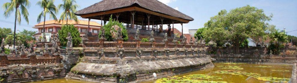 Klungkung