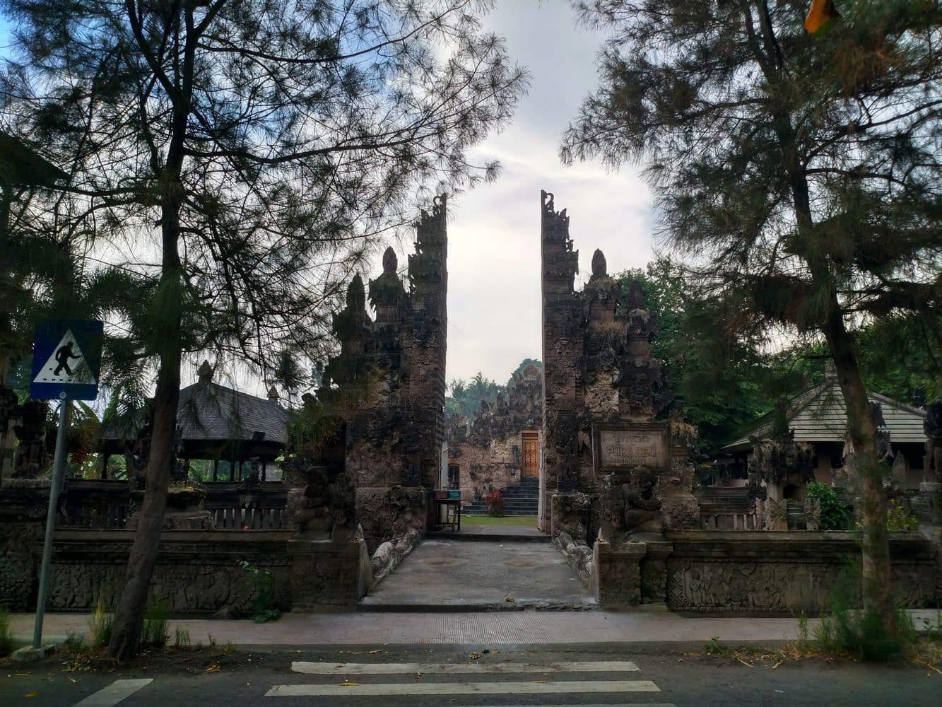 Beji Temple 00002