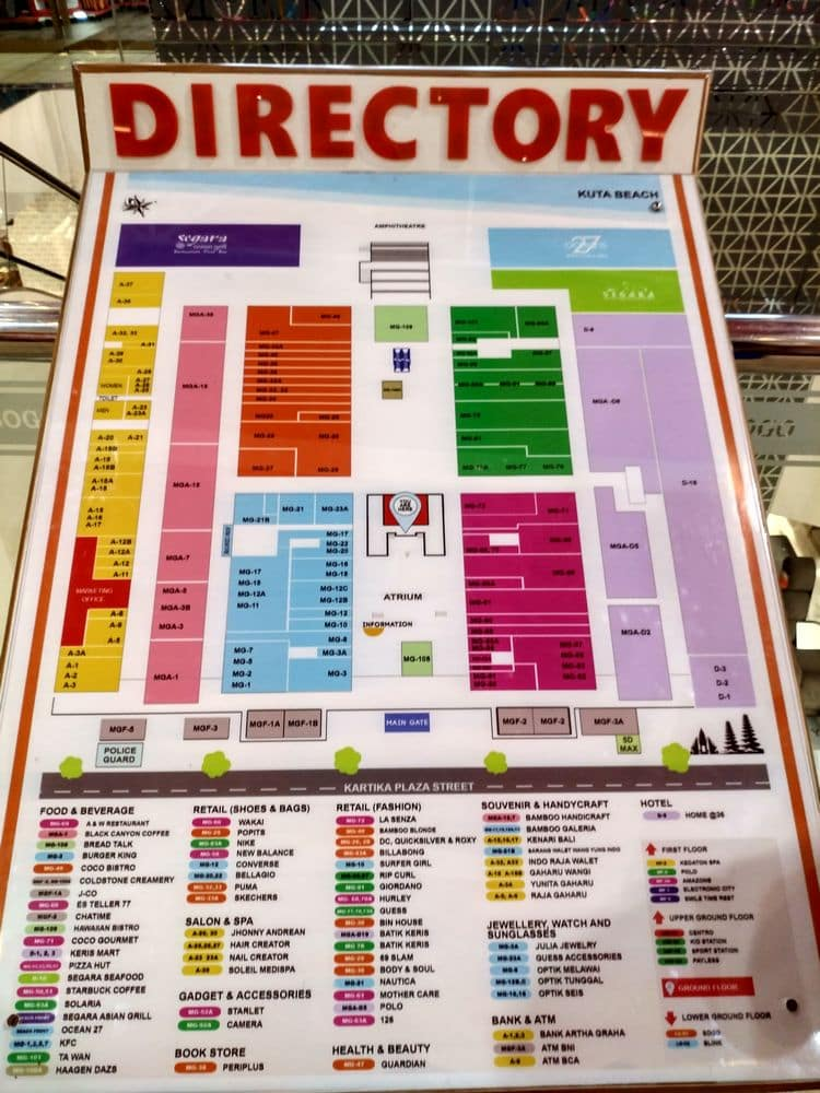 Discovery shopping Mall 00002