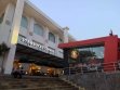 Discovery shopping Mall 00007