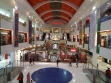 Discovery shopping Mall 00010
