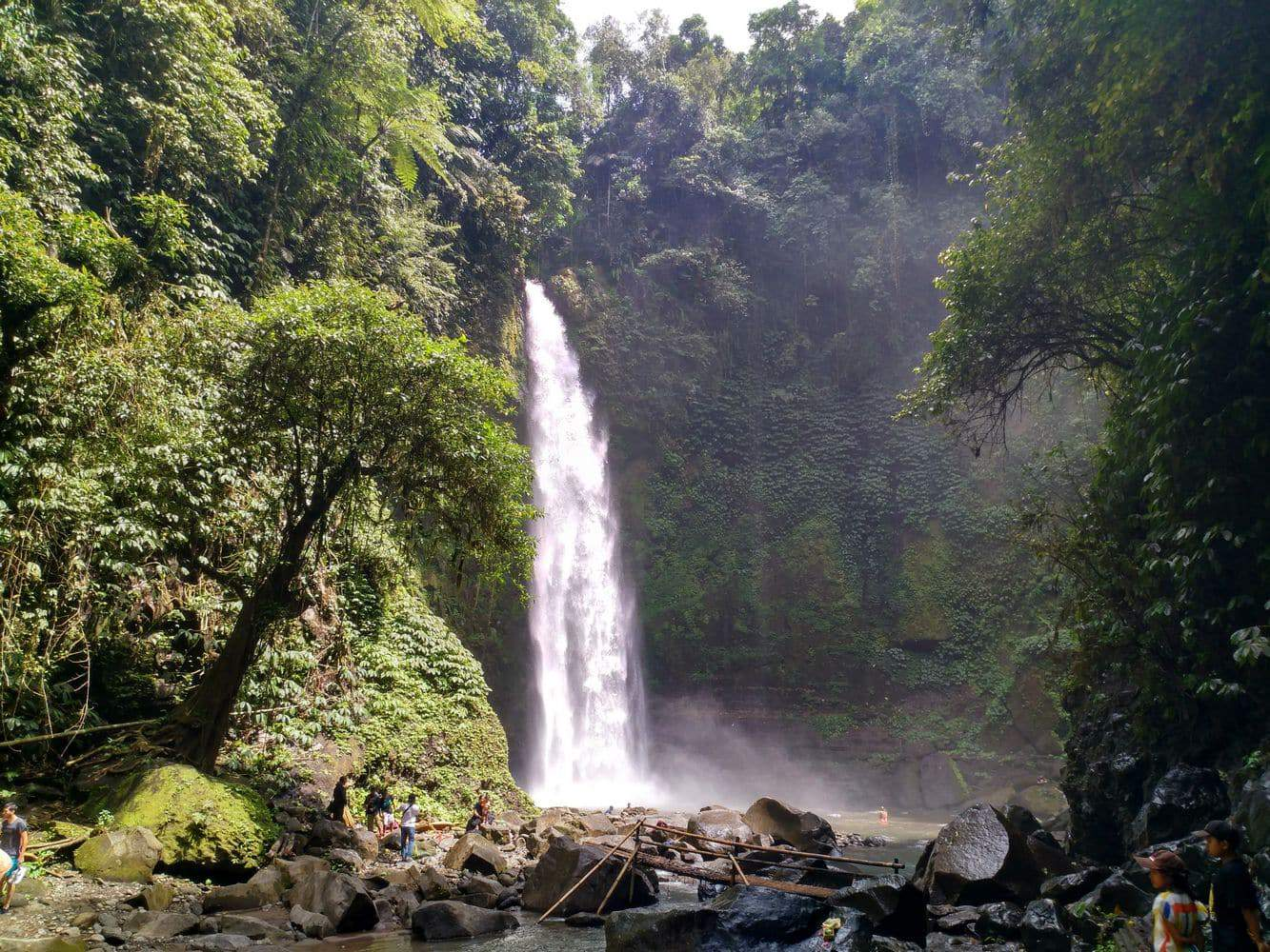 Nung Nung Waterfall 00003