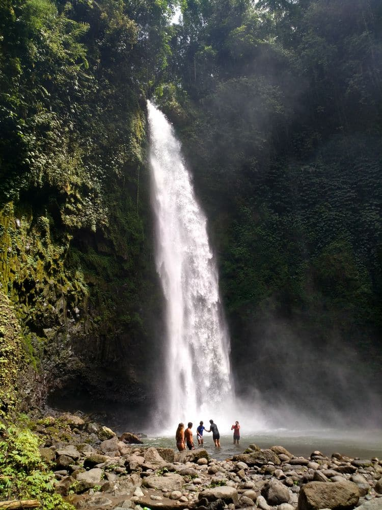 Nung Nung Waterfall 00006