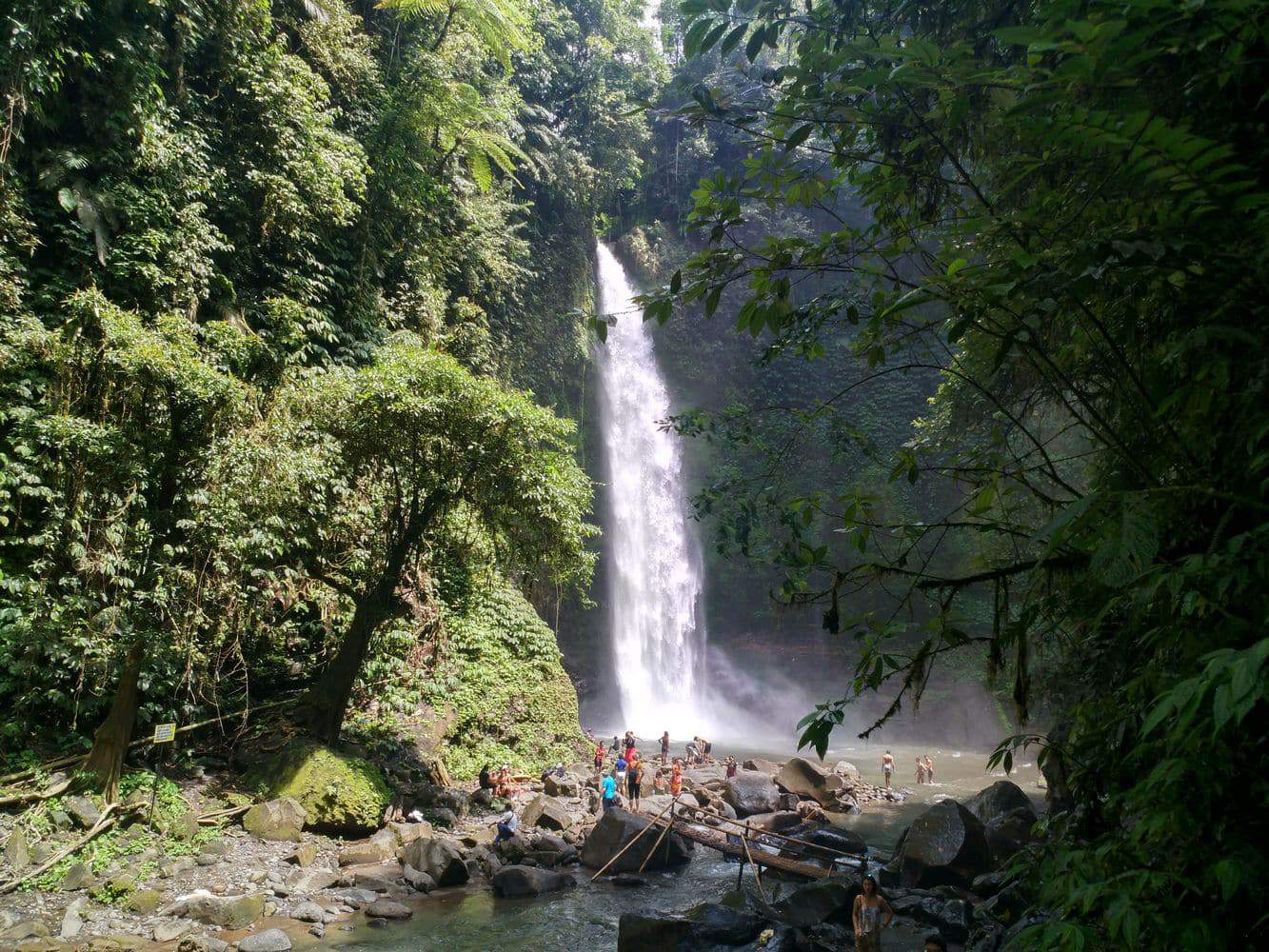 Nung Nung Waterfall 00010