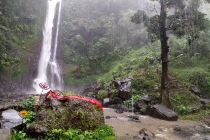 GitGit Waterfall 00014
