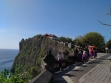 Uluwatu Temple 00009