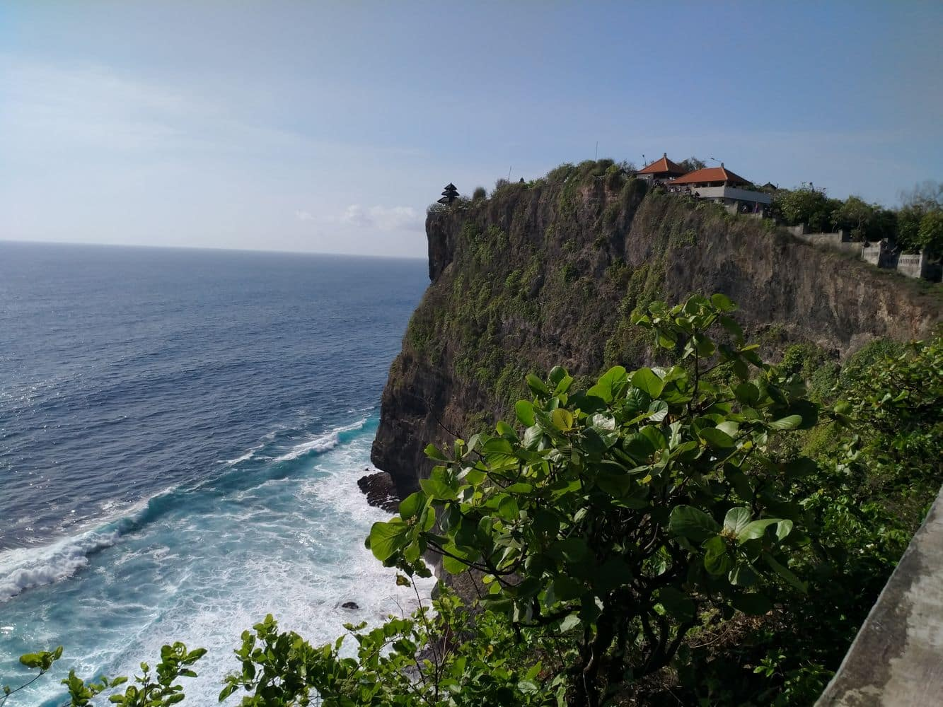 Uluwatu Temple 00010
