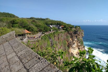 Uluwatu Temple 00013