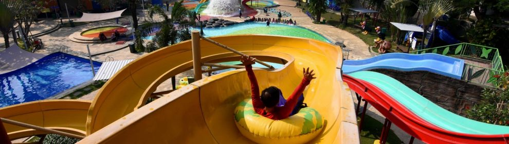 Waterbom park in kuta bali map rides ticket entry prices discounts waterbom park gumiabroncs Images