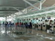 I Gusti Nguurah Rai - Bali international Airport 00015