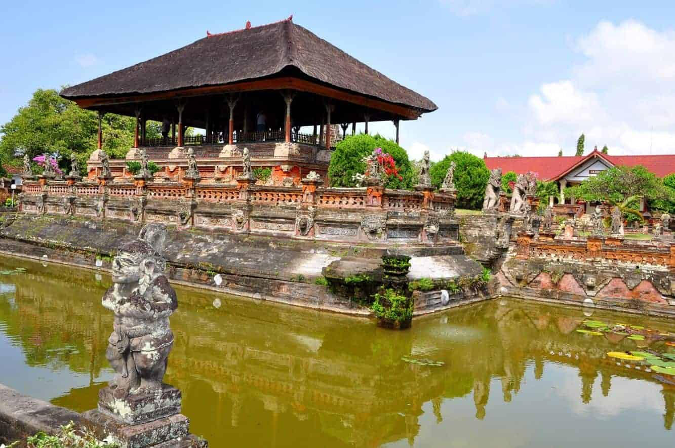 Klungkung 02