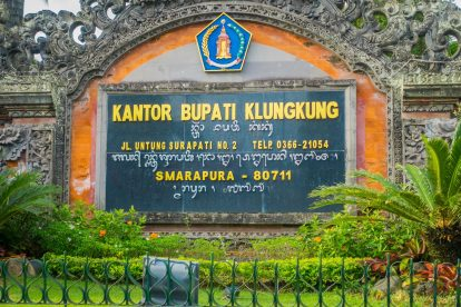 Klungkung 08