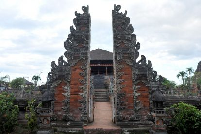 Klungkung 12