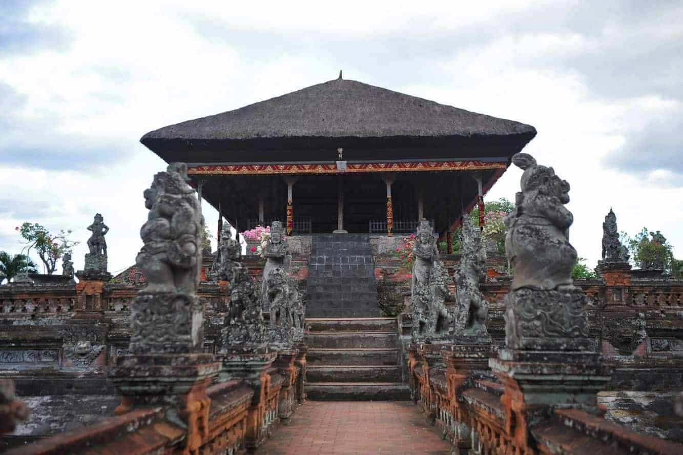 Klungkung 13