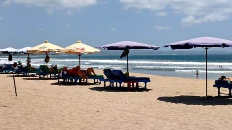 legian beach-featured