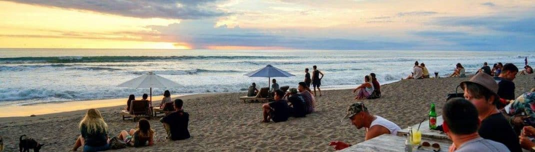Canggu Beach-featured