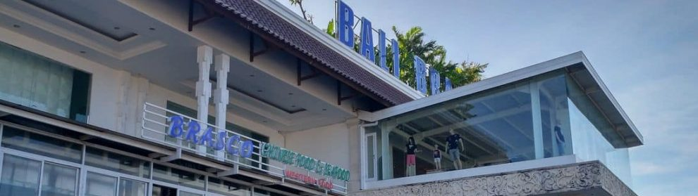 Bali Brasco Factory Outlet-featured