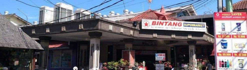 Bintang Supermarket-featured