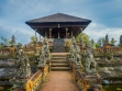 Klungkung Temple 04