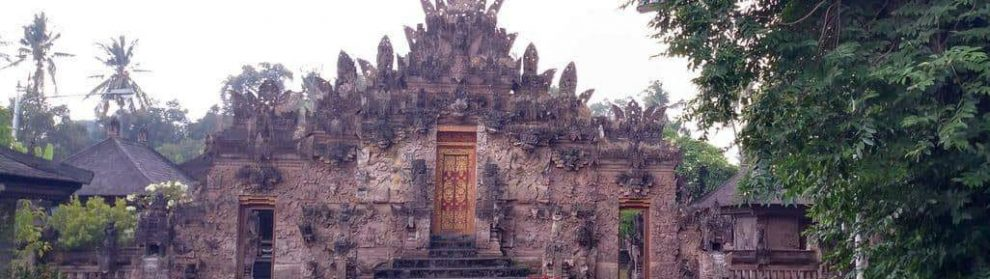 Beji Temple-featured