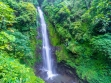 Blahmantung Waterfall 03