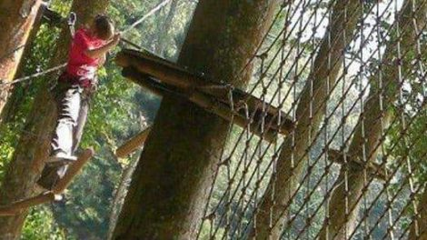 Bali Treetop Adventure Park-featured