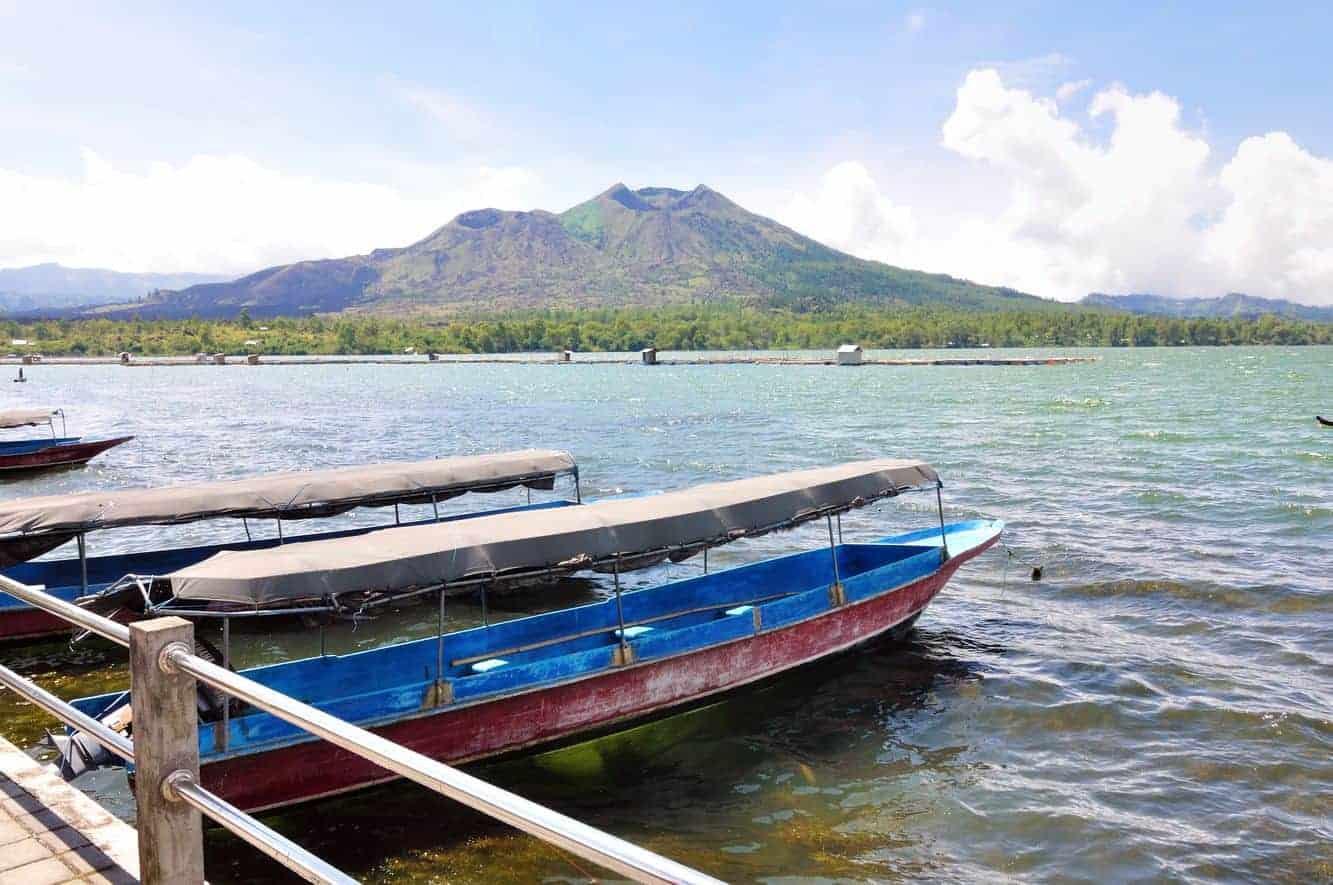 Lake Batur 05