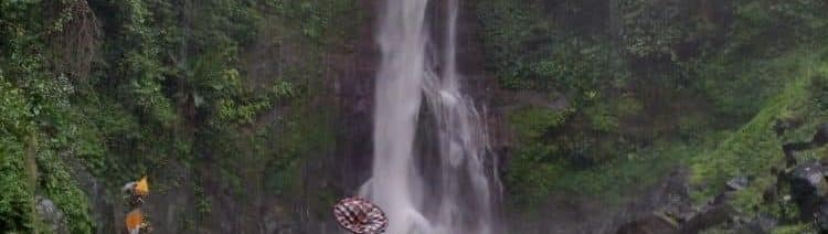 GitGit Waterfall-featured