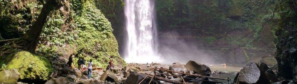 Nung Nung Waterfall-featured