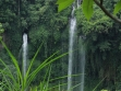 Sekumpul Waterfalls 06