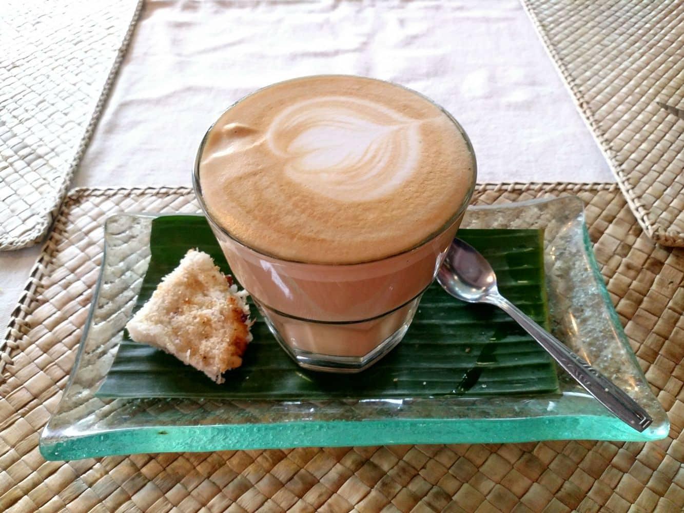 Coffee 00004