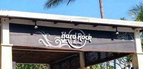 Hard Rock Hotel-featured