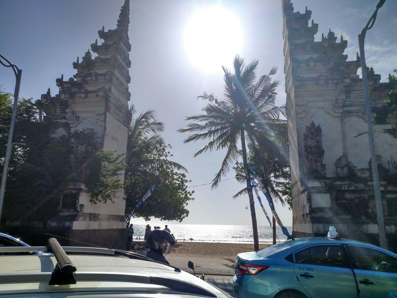 Kuta Beach 00018
