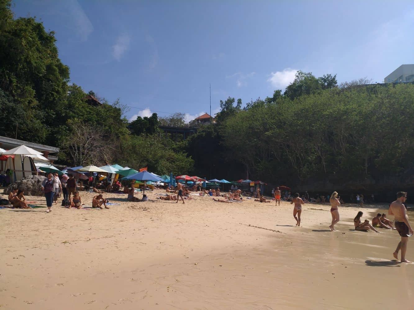 Labuan sait padang padang beach 00014