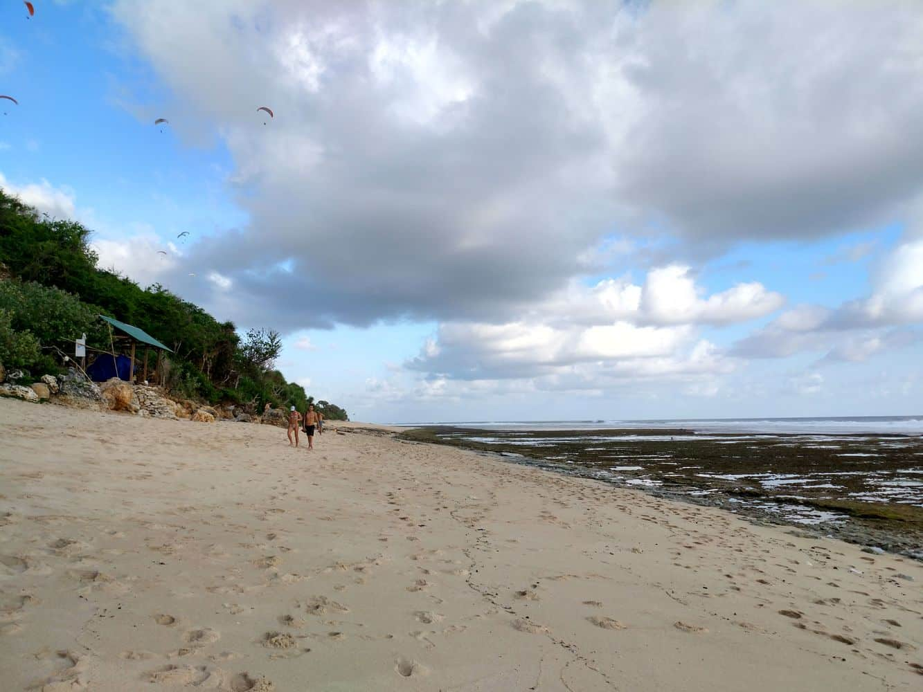 Nyang Nyang Beach 00007